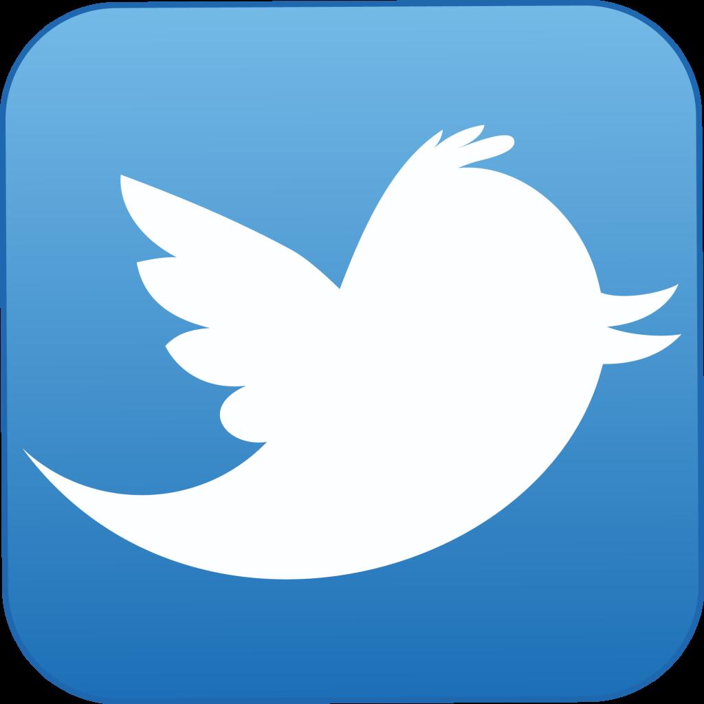 twitterbig-2