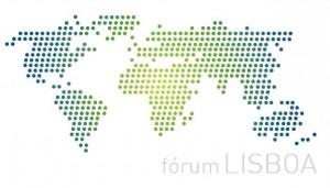 LisbonForum_en-Logo_LF-1