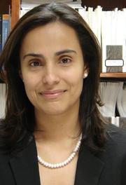 Isabel Ruiz sept 2014