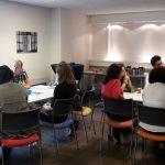 UM-Macimide final PREMIUM Workshop