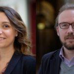 MACIMIDE researchers participate in FAIR EU project on voting of mobile EU citizens