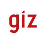 MACIMIDE Co-Director Melissa Siegel and Katrin Marchand invited to GIZ webinar