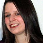 Successful Online PhD defence: Elaine Lebon-McGregor