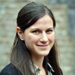 Katie Kuschminder wins ERC grant