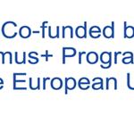 4/12: DAMR CMR Webinar 'Schengen, free movement and crises'